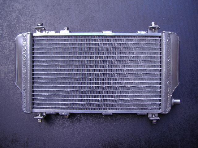 ホンダ NS400R