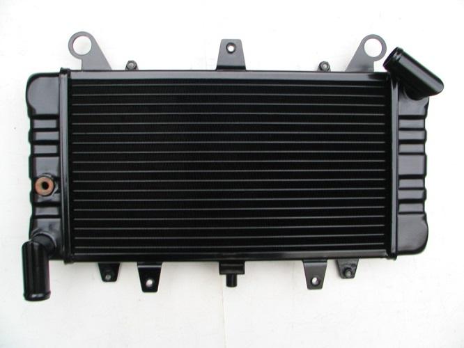 カワサキ GPZ900R 320�V