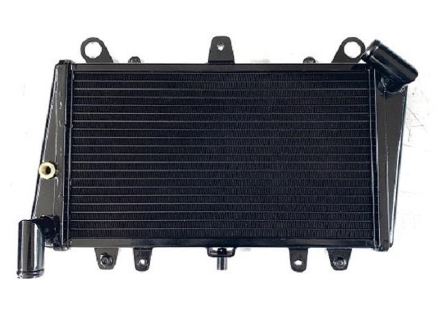 カワサキ GPZ900R NINJA
