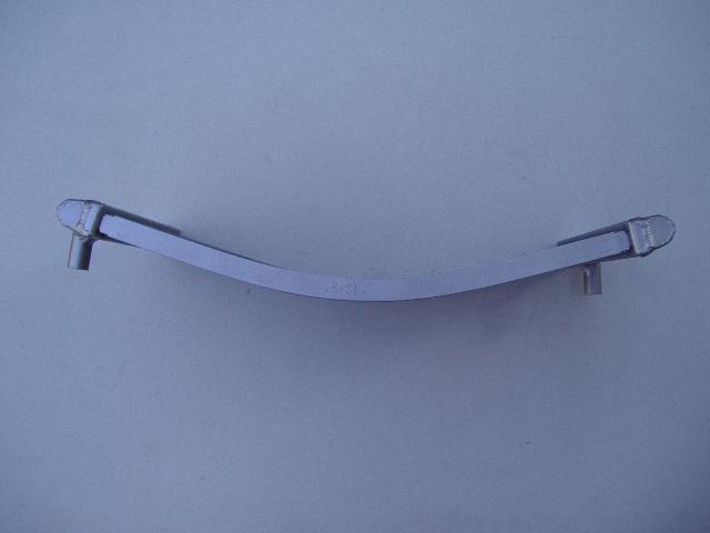 GPZ900Rコアガード