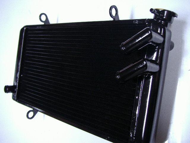 TZR250RSP
