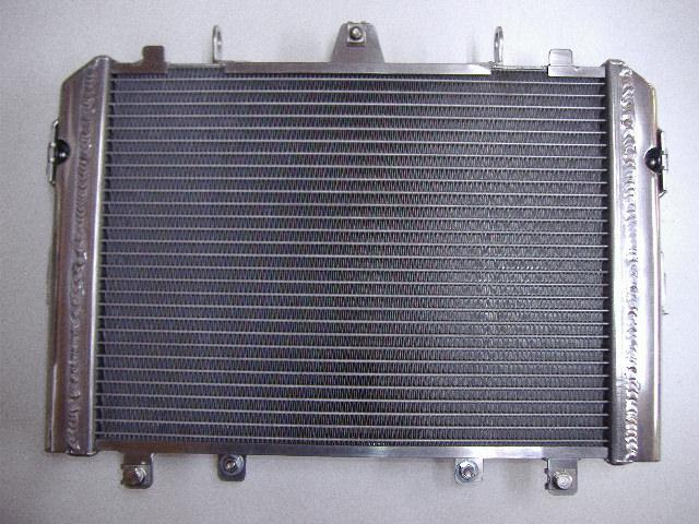 カワサキ ZRX1100/1200オールアルミ